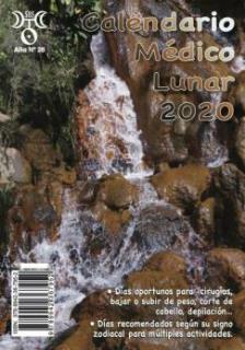Calendario Lunar 2020 Pesca.Bolivia Calendario Lunar Medico 2020 2019 Importancia Medicina